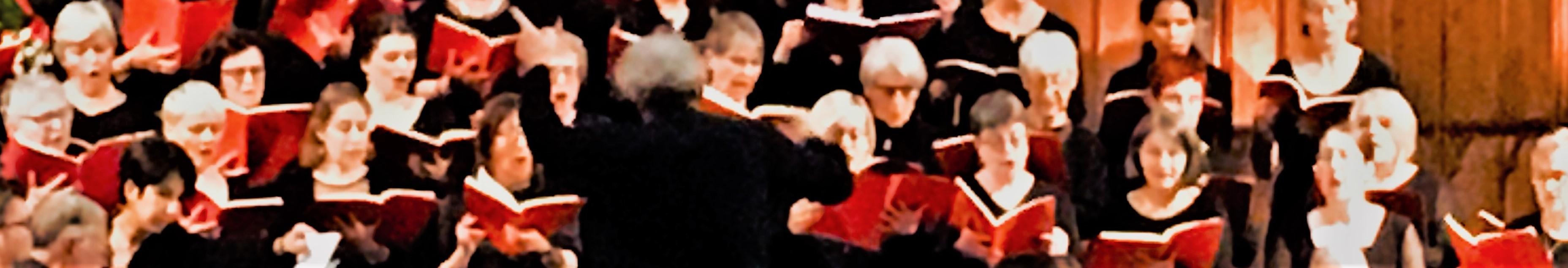 Un Requiem pour la vie: Le requiem allemand de Brahms