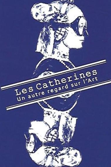 Le Bon Pasteur X Les Catherines