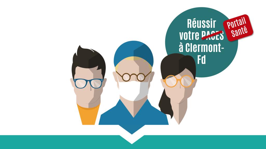 Le Bon Pasteur X PACES B